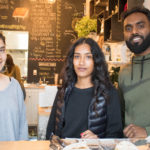 soufis-restaurant-toronto