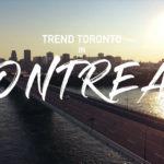 montreal-travel-vlog
